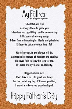 Happy-Fathers-Day-Poems-From-Son