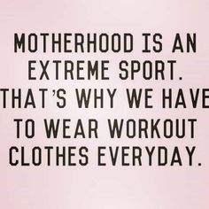 💕Baby Boutique British Flare with homemade quality 💕Itty Bitty Baby & Kids Boutique is home of beautiful children clothes for baby girls & boys👸 Momma Quotes, Funny Mom Quotes, Motherhood Funny, Quotes About Motherhood, Mother Poems, Mother Quotes, Athlete Quotes, Parenting Humor, Mom Humor
