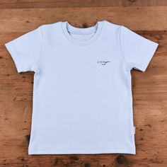 Made from skin-friendly organic cotton Comfortable clothing, no irritating tags or seams Also available in pink, white and natural colour For babies in sizes: months / (… Toddler Boy Outfits, Baby Outfits Newborn, Toddler Boys, Organic Baby, Comfortable Outfits, Boy Shorts, Sweatshirts, Boy Blue, Baby Essentials