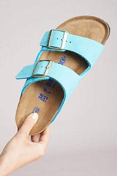 cfe21753a16 Birkenstock Arizona Sandals
