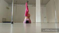 Варианты #legwork😎 Когда совсем лень тренить, я треню лежа)) за это и люблю экзотик))) #ExotCism #dancelife #dancerofthedayentry #danceroftheday #poledance #poledancersofinstagram #poledancenation #exoticart #exoticpoledancer #exoticpole #exoticdance #exoticflow #stripplastic #stripdance #strip #stripes #strip#strippole #flexibility #flexible #polegirl #waving #legwork #forcedance #svetlanayurchak💋 #светланаюрчак #запорожье