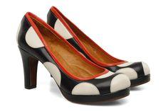 Shoes (Armado/Chie Mihara)
