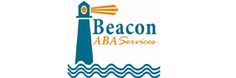Beacon ABA Services is a private group practice of behavior analysts, behavioral therapists and specialized therapists organized to provide intensive behavioral/instructional services to individuals with disabilities.  This practice specializes in evidence-based treatment to young children with Autism Spectrum Disorder (ASD) and Pervasive Developmental Disorder (PDD).