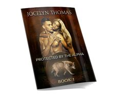 """Check out new work on my @Behance portfolio: """"Paranormal Romance e-Book Cover"""" http://be.net/gallery/31234453/Paranormal-Romance-e-Book-Cover"""