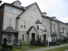 commercial building stucco - Yahoo Image Search Results