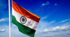Indian Flag Hosting Video on Republic day and Independence Day Happy Independence Day India, Indian Independence Day, Independence Day Images, August Wallpaper, Photo Wallpaper, News Wallpaper, Wallpaper Pictures, Wallpaper Downloads, Independence Day Hd Wallpaper