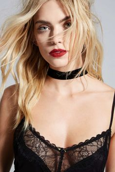 Love, Courtney by Nasty Gal Once and Destroy Satin Maxi Slip   Shop Clothes at Nasty Gal!