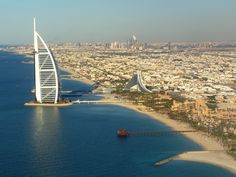 Properties for rent in Jumeirah Beach Residence, Dubai https://www.justproperty.com/en/rent/dubai/properties-for-rent-in-jumeirah-beach-residence/