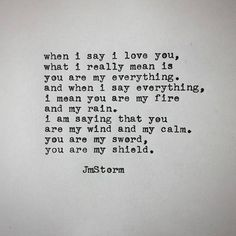 Self Love Quote Discover 77 Love Quotes For Him Cute, Love Quotes For Him Boyfriend, Soulmate Love Quotes, Love Yourself Quotes, Soul Mate Quotes, Soul Mates, Thank You For Loving Me, Quotes About Loving Her, Thankful Quotes For Him