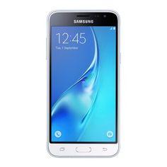 Belanja Samsung Galaxy J3 - 8GB ROM - Putih Indonesia Murah - Belanja Handphone di Lazada. FREE ONGKIR & Bisa COD.