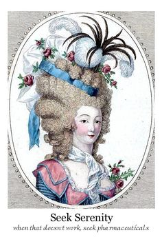 Costume -Collected works of Michael Z., Oldenburg - All Rijksstudio's - Rijksstudio - Rijksmuseum Rococo Fashion, Vintage Fashion, French Fashion, Vogue, Costume Français, Funny Postcards, 18th Century Fashion, Rococo Style, Oldenburg