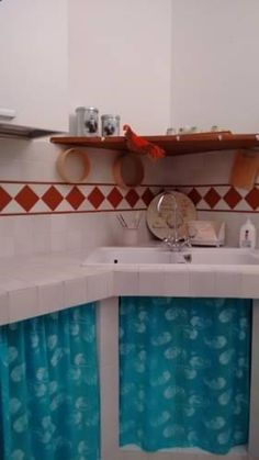 Adriana Vacation Home Noto Marina Adriana Vacation Home is a semi-detached holiday home with a terrace, located in Noto Marina in the Sicily Region. You can fire up the barbecue for a tasty meal and enjoy the garden in fair weather. Free private parking is available on site.