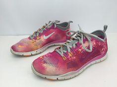 Nike Free 5.0 Tr Fit 4 Womens Commentaires Sur Le Mirena Stérilet