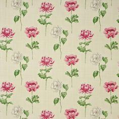 Fabric: Hana DOPHNHA202