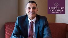 Equally passionate about real estate and customer satisfaction ... Jim Pappas Real Estate is on your side 24-7. Get to know Jim and you'll quickly see why he's nationally recognized and receives rave reviews! http://fllmag.com/a-satisfying-investment/