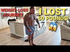 """WEIGHT-LOSS JOURNEY 
