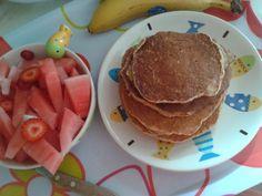coisas simples :): pequeno almoço de domingo :)