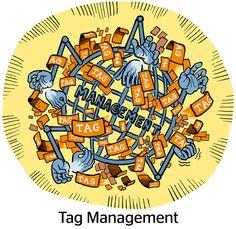 Tag Management