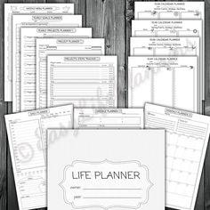 17 Best ideas about Printable Blank Calendar on Pinterest ...