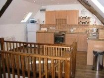 South House Cottages, Robin Hood's Bay, Nr Whitby, North Yorkshire, Self Catering Holiday England.
