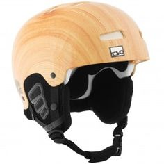 790602_303_01 Snowboard Equipment, Special Makeup, Safety And Security, Bicycle Helmet, Snowboarding, Sport, Helmets, Hats, Wood