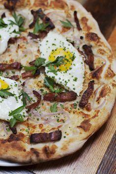 Atlanta's 49 Best Things to Eat - Your ATL Food Bucket List