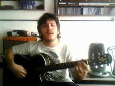La despedida (Fito Paez) - Cover