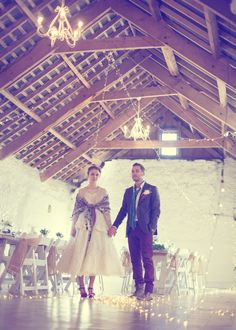 Thinking of getting married in North Devon? The Old Barn in Clovelly is a complete DIY venue with gorgeous, period interior to completely 'wow' your guests. Get in touch to see how we can make your dream day a reality in this fabulous location: http://www.northdevonwedding.com/contact-us.ashx