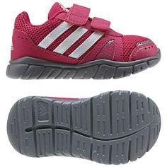Adidas Training Fluid Conversion $35.00
