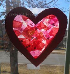 hearts3.jpg 1 501 × 1 597 pixlar