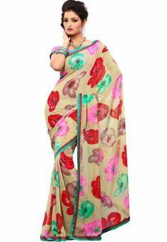 Incredible Indian Women Sari Printed Sandal Fabdeal, http://www.amazon.de/dp/B00EQEABJG/ref=cm_sw_r_pi_dp_CNQptb0VW261E