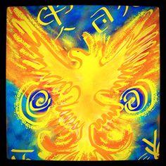 www.infinitynaturals.com  #crystalgrid #healingenergy #chakrahealing
