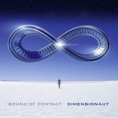 Episode #500: Featuring Sound of Contact's – Dimensionaut