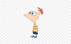 phineas et ferb Phineas Et Ferb, Snoopy, Cards, Fictional Characters, Google, Maps, Fantasy Characters, Playing Cards