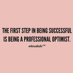 Makes sense to us..... Right? Take the FREE 3-day #BossBabe starter course by clicking the link in our profile!!