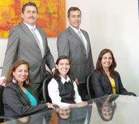 Brinck, nuevo partner de IPSwitch en Chile