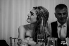 amy faith photography wedding photographer documentary natural fun quirky different creative liverpool manchester london scotland ireland europe international destination elopement bridesmaids groom bride speeches http://www.amyfaithphotography.com