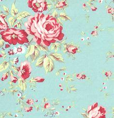Mama's Pocketbook - Floral Fabric Pocketbooks, Totes, Handbags ...