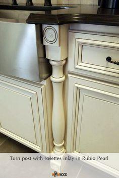 Winwood Cabinetry Winwoodc On Pinterest