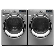 appliance city kitchenaid washer and dryer set dryer