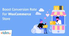 the first thing you need to find to create an e-commerce website is the right platform. There are many e-commerce platforms such as Magento, WooCommerce, BigCommerce, Shopify, etc