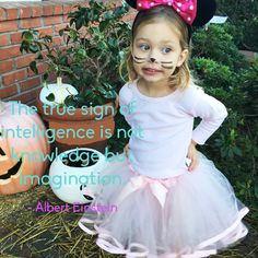 #Halloween #reminiscing we love to play dress up and expand our imagination t