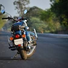 Royal Ride on Royal Enfield. image by Keyur. Discover all images by Keyur. Blur Image Background, Background Wallpaper For Photoshop, Desktop Background Pictures, Blur Background Photography, Studio Background Images, Light Background Images, Picsart Background, Photo Backgrounds, Image Hd