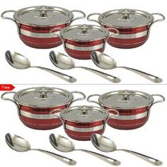 4 Plates Induction Use Sophisticated Technologies New Pristine Stainless Steel Idli Cooker 21 Cm