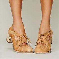 4188562cc20 9 Best Shoes images