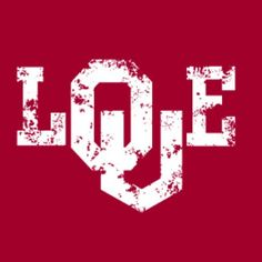 Christian sports parody t-shirt design for Sooner fans. Oklahoma Sooners Football, Ou Football, Messages From Heaven, University Of Oklahoma, Oklahoma City, Collage Football, K Logos, Boomer Sooner, Alma Mater