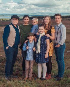 Angelo Kelly Family, The Kelly Family, 2016 Playlist, Maite Kelly, Christmas Playlist, Irish Christmas, O Holy Night, A Whole New World, Silent Night