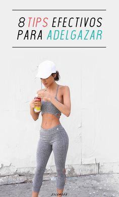 Tips To Help You With Your Fitness. Lots of people dream about having a healthier, better-looking body through physical fitness. You Fitness, Fitness Goals, Health Fitness, Fitness Diet, Funny Fitness, Fitness Plan, Key Health, Fitness Weightloss, Female Fitness