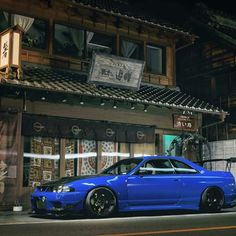 Nissan Skyline Gtr R33, Nissan R33, R33 Gtr, Jdm Cars, Tuner Cars, Drag Racing, Auto Racing, Jdm Wallpaper, Tokyo Night