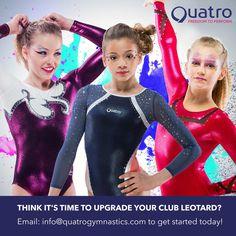d343287604f1 31 Best Quatro leotards images